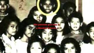 Obama Antichrist: Gods Final Call (666)