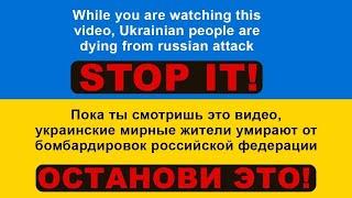 Funny Bear VS John West  ʕ •ᴥ•ʔ FUNNY BEAR