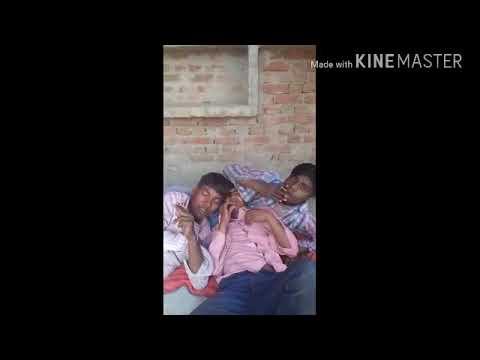 Xxx Mp4 Raja Hindustani 3gp Sex