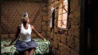 Olindaba - Irene Ntale