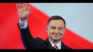 Polish President Vetoes Bill to Purge Supreme Court Judges