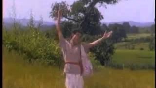 geet gaata chal o sathi by subroto nandi