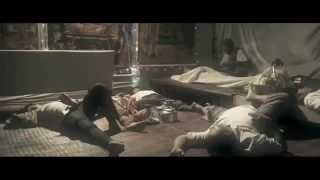 New Khmer Horror Movie 2015 Handsome Ghost Funny movie