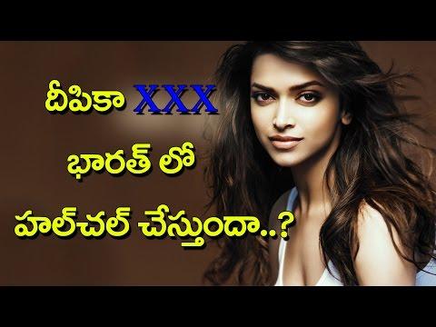 Xxx Mp4 Deepika Padukone In Hollywood Movie XXX 99Tv 3gp Sex