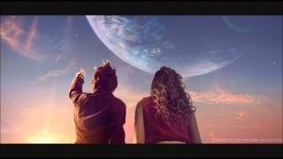 ATB - Could You Believe (Airplay Mix) [Progressive House] [HD]
