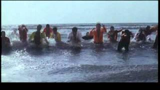 Sundra Sundra Sundra (Full Song), Film - Rakshak