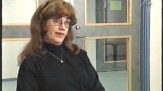Anstalten Kumla  Att Jobba Inom Lås och Bom (1992)