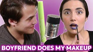 My+Boyfriend+Does+My+Makeup