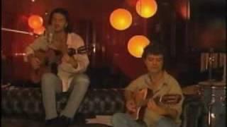 Ricardo Arjona - Dame ''Unplugged ''