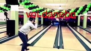 Zugspitz Bowling in Garmisch