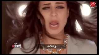 """أسعد الله مساءكم - إهداء أبو حفيظة لكل زوج مصري  """" قماص وعينه زايغة وبصباص """""""