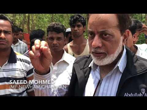 Xxx Mp4 Bangladesh Rohingya May 2018 3gp Sex