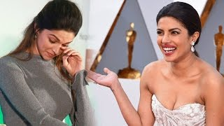 Deepika Padukone FAILS In Hollywood; Has No Movie Offers In Hand