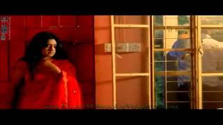 Megher Pore - Tahsan & Tisha - Monforing er Golpo