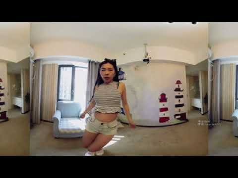 Xxx Mp4 Tiny Tomato VR 3DVR Pretty Girls Dancing Asian VR Sexy Vr Xxx Girls 3gp Sex