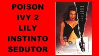 Poison Ivy 2   Score17