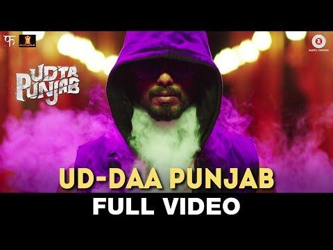 Xxx Mp4 Ud Daa Punjab Full Video Udta Punjab Vishal Dadlani Amit Trivedi Shahid Kapoor 3gp Sex