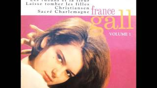 France Gall - French 60