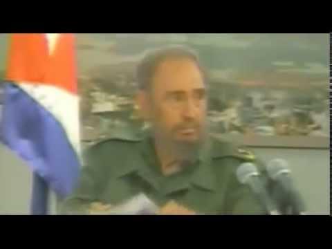 Las mansiones de Fidel Castro que no caben en un billete de dólar