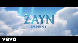 ZAYN - Imprint (Audio)