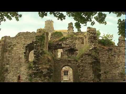 Xxx Mp4 Millom Castle Holy Trinity 3gp Sex