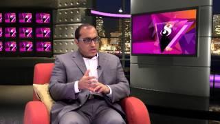 Spotlight Episode 18 (S2) - Talking health with Dr. Gopal Bhatnagar, Cardiovascular Surgeon