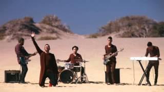 Huellas de Fuego (Guelmis Tavárez) - Hosanna - Video Oficial HD - Música Católica