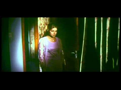 Ravali   Mallu Bed Sex Scene