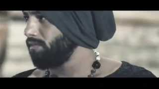 موزیک ویدئوی امیر تتلو - آهنگ : تو دید من نیستی
