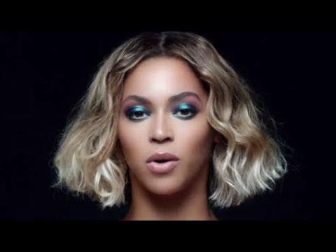 Xxx Mp4 Beyoncé Secret Album Surprises Everybody 3gp Sex