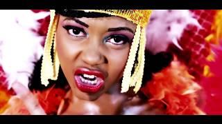 Edem - Koene remix ft. Ice Queen & Lil Shaker (Official Video)