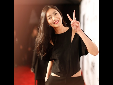 Xxx Mp4 Chinese Model Liu Wen Is Challenging The Status Quo 3gp Sex