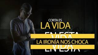 Boza - Sin Ti (Video Lyrics)
