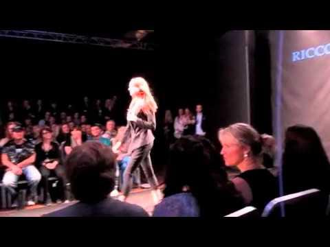 Xxx Mp4 Oslo Fashion Week February 14th 20th 2011 3gp Sex