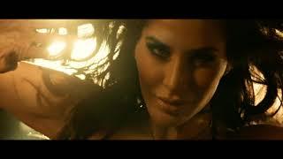 HOTTEST Bollywood Song Sophie Choudhary HOT AND SEXY 1080p Shootout At Wadala