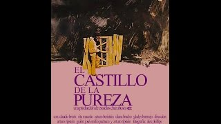 El castillo de la pureza (1973)//F.U.L.L M.O.V.I.E.S//HD [1080]