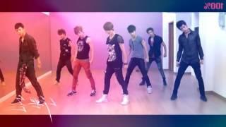 Dhakar Pola Very Very Smart Video Song  Korean Version HD 720p BDmusic23 Com