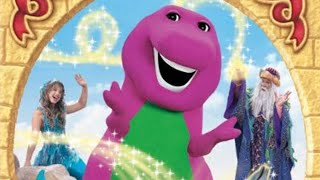 The Land of Make Believe - CD