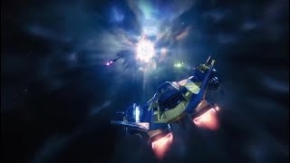 Destiny 2 Cruble Gameplay - Clutch Mode Engage!