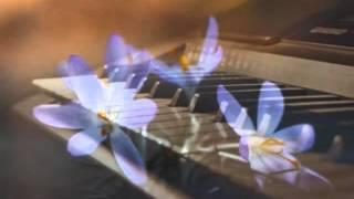 Yanni  Romantic piano اجمل موسيقي رومانسية بالبيانو