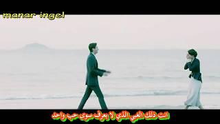 اجمل مسلسل كوري جديد حزين  hymn of death اجمل اغنية كورية حزينه مترجمه