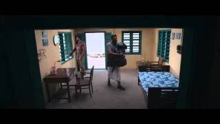 Anarkali malayalam movie comedy scene2015
