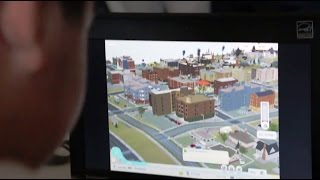 Are Video Games the future of Education? - Future Thinking - BRITLAB