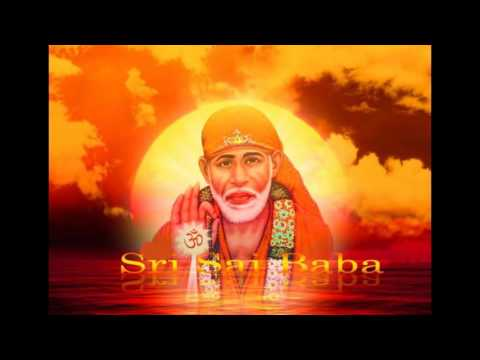 Xxx Mp4 Beautiful Sai Baba Photos And Images Sai Baba Hd All Photo 3gp Sex