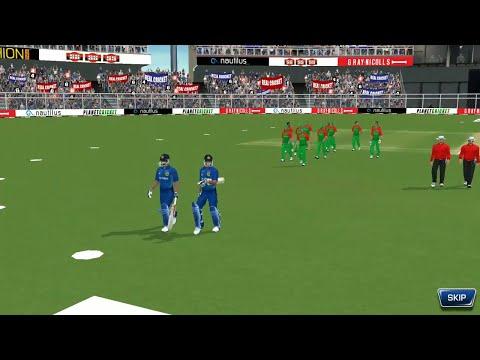 Xxx Mp4 16th March Tri Series 6th T20 Match Bangladesh Vs Sri Lanka Real Cricket 18 Gameplay 3gp Sex