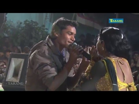 Xxx Mp4 HD सईया चुम्बक अईसन सट जाला Bhojpuri Stage Show Dance Program 3gp Sex