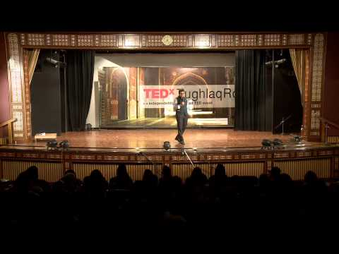 Xxx Mp4 Understanding The Indian Male Homo Sapien Amit Tandon At TEDxTughlaqRd 3gp Sex