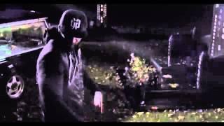 La Fouine   Intro CDC4 nouveau  CAPITAL DU CRIME 4