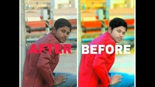 SB editing tutorial by pic art | Picart tutorial.