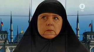 The Cultural Enrichment of Germany